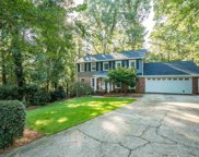 106 Stone Ridge Court, Greenville image