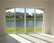 2 Harbour Isle Drive E Unit #105, Fort Pierce image