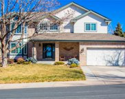 9441 Chesapeake Street, Highlands Ranch image