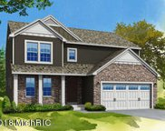 1204 Pinewood Dr, Greenville image