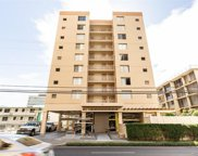 785 Kinau Street Unit PH4, Honolulu image
