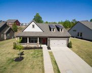 326 Serendipity Lane, Spartanburg image