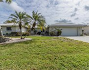 142 Gulfview Road, Punta Gorda image