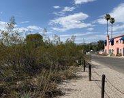 2093 E Lee Unit #2/BLK 8, Tucson image