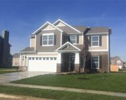 8644 Hornady  Drive, Indianapolis image