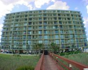 3601 S Ocean Blvd. Unit #2-F, North Myrtle Beach image