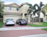 384 SW 205th Ave, Pembroke Pines image