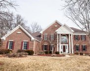 12743 Wynfield Pines, St Louis image