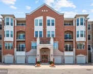 5930 GREAT STAR DRIVE Unit #408, Clarksville image
