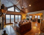 908 Alpine Drive, Blowing Rock image