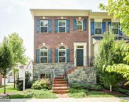 12559 HORSESHOE BEND CIRCLE, Clarksburg image