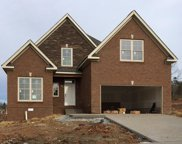 1005 Claymill Dr. - Lot 702, Spring Hill image