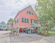 1015 N Dogwood Dr, Surfside Beach image
