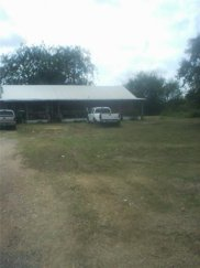 13717 State Highway 11  W, Cumby image