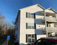 1400 Summertree Springs  Avenue Unit #A, Valley Park image