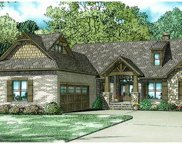 110 Lightfoot Trl, Bastrop image