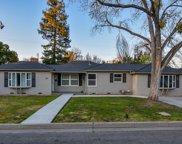 821 E Beverly, Fresno image