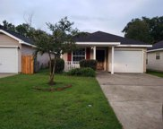 2446 Trailwood Dr, Cantonment image