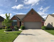 14896 Lake Winds, Perrysburg image