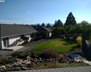 204 Valley View  DR, John Day image