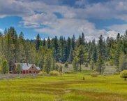 9755 Joerger Ranch Drive, Truckee image