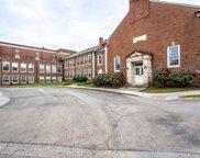 140 E Glenwood Ave Unit 114, Knoxville image