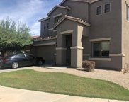 6419 S 50th Drive, Laveen image