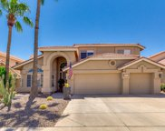 3841 E Windsong Drive, Phoenix image