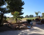17649 N Goldwater Drive, Surprise image