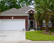 2838 Farmer Brown Court, Myrtle Beach image