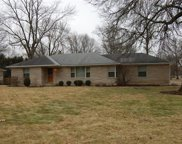 4601 56th  Street, Indianapolis image
