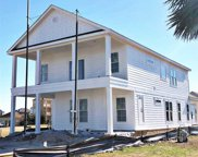 724 Crystal Water Way, Myrtle Beach image
