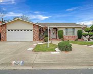 2620 Royal Ann Dr, Union City image