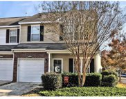 476  Delta Drive, Fort Mill image