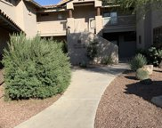 655 W Vistoso Highlands Unit #159, Oro Valley image