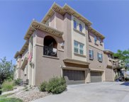 3473 Cascina Place Unit D, Highlands Ranch image