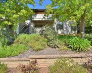 1483 Marchbanks Dr Unit 2, Walnut Creek image