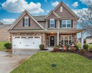 221 William Seth Court, Simpsonville image