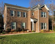 1623 Durant  Drive, Rock Hill image