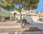 15634 W Mescal Street, Surprise image