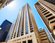 200 North Dearborn Street Unit 4602, Chicago image