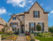 628 Windy Ridge Lane, Rockwall image