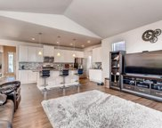11843 Chipper Lane, Parker image