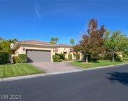 1501 Saintsbury Drive, Las Vegas image