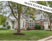 856 Stone Meadow, Chesterfield image
