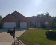 160 Oak Hill  Drive, Maryville image