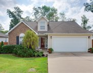 238 Grovedale Trace, Antioch image