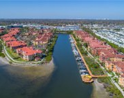 2749 Via Cipriani Unit 1016A, Clearwater image