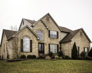 11700 Coventry Hill, Louisville image