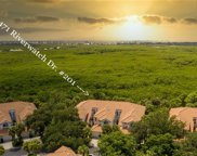 4471 Riverwatch Dr Unit 201, Bonita Springs image